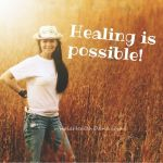 Disease does not have to be your destiny Healing ishellip