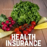 Good newsmy health insurance is fantastic and there is nohellip