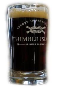 ThimbleIsland