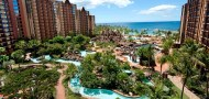 Aulani Disney Resort Hawaii Vacation Sweepstakes