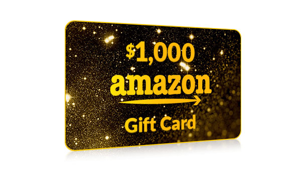 1000 Gift Card - 100 images - itunes gift card russia 1000 rubles ...