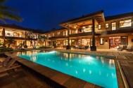 Maui Luxury Villa Vacation Sweepstakes