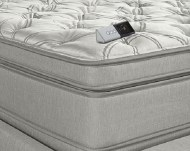 Queen Sleep Number i8 Mattress And Base Set Sweepstakes