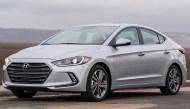 2018 Hyundai Elantra Sweepstakes