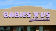 """$2,500 Babies """"R"""" Us Gift Card Giveaway"""