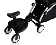 BabyZen YOYO+ stroller Sweepstakes