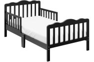 Win a Stork Craft Toddler Bed