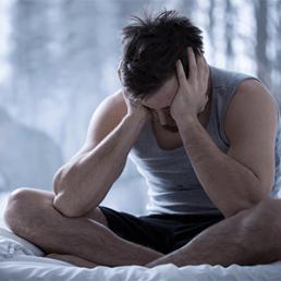Sleep Hygiene Tips | Circadian Rhythm, Sleep and Your Health