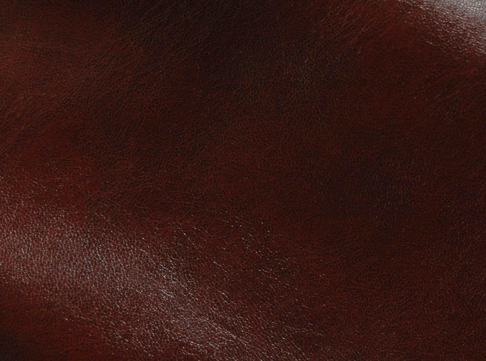 moss green velvet chesterfield sofa divani casa alexandrina grey tufted fabric set maroon upholstery sunbrella 45936 0000 accord ii