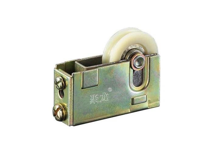 china door roller sliding door rollers sliding door wheels