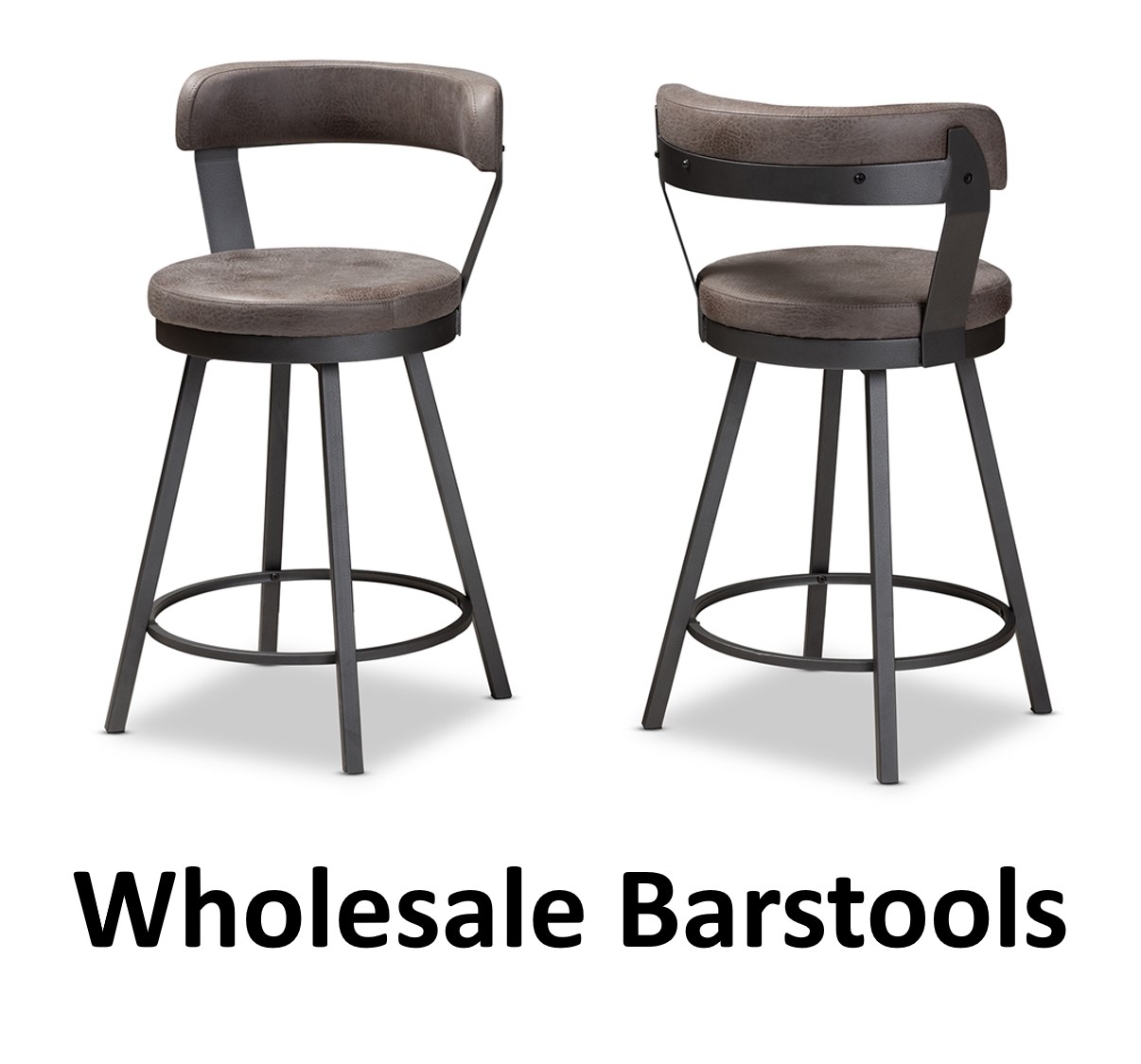 wholesale chairs and tables in los angeles chair ottoman slipcovers pottery barn furniture restaurant commercial