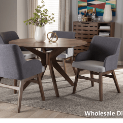 Wholesale Chairs And Tables In Los Angeles Executive Leather Furniture Restaurant Commercial