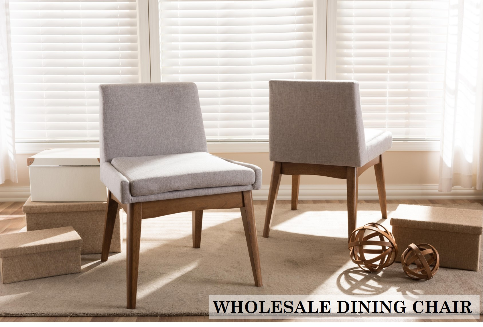 wholesale chairs and tables in los angeles banquet chair covers spandex furniture restaurant commercial