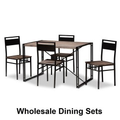Wholesale Chairs And Tables In Los Angeles Movie Theater For Sale Furniture Restaurant Commercial
