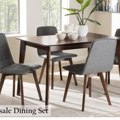 Wholesale Chairs And Tables In Los Angeles Fisher Price Plastic Table Furniture Restaurant Commercial