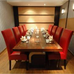 Restaurant Tables And Chairs Wholesale For Kitchen Table Furniture