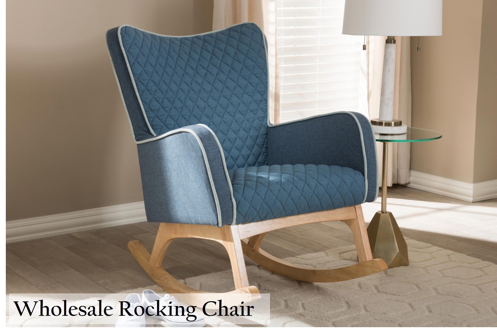 wholesale chairs and tables in los angeles ice cream sandwich chair furniture restaurant commercial