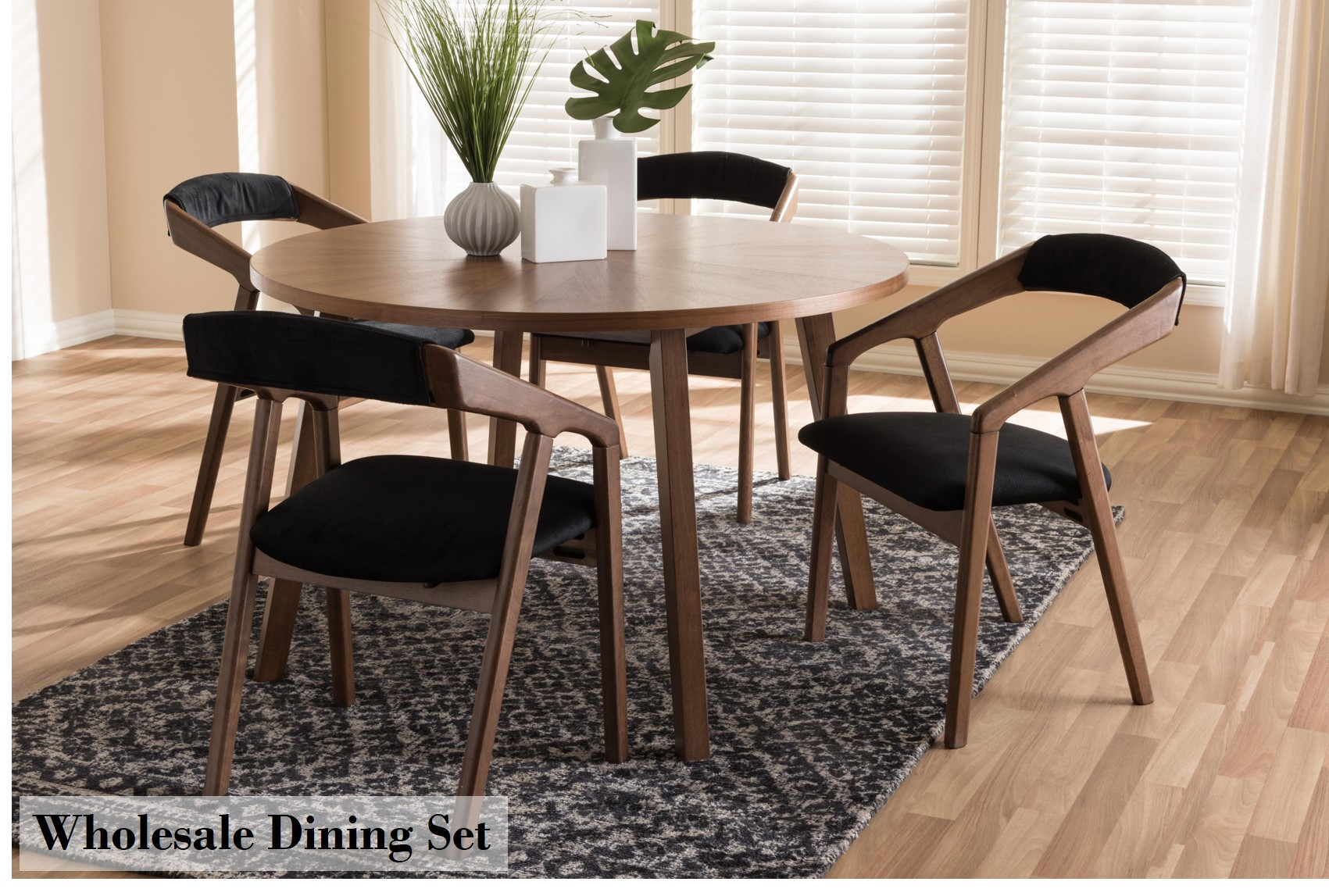 wholesale chairs and tables in los angeles upholstered office furniture restaurant commercial