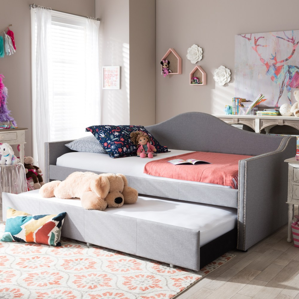 Twin Size Beds Bedroom Furniture