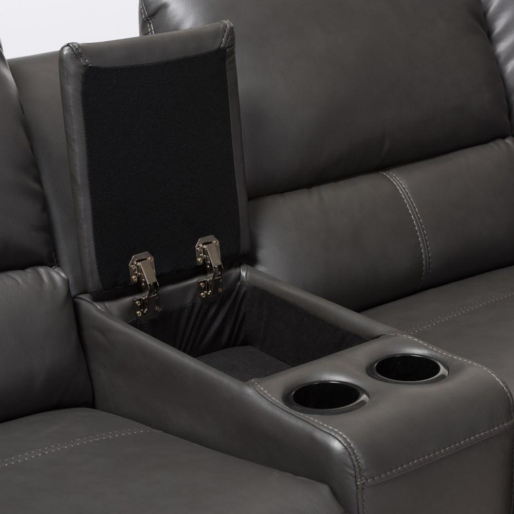 wholesale sectional sofa wholesale