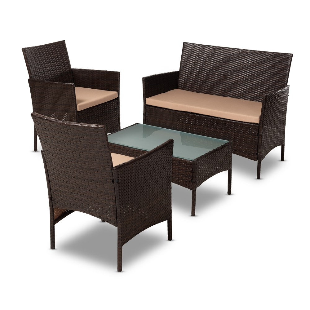 Patio Sets Outdoor Furniture