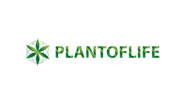logo del partner plant Of Life