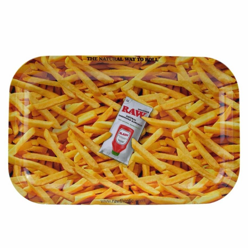 raw-vassoio-french-fries-piccolo-175-x-275cm