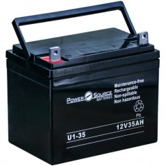 Wheelchair Batteries Standeasy Chair Lift Pride Scooter Store Tss 300 Battery U1 35 Jpg