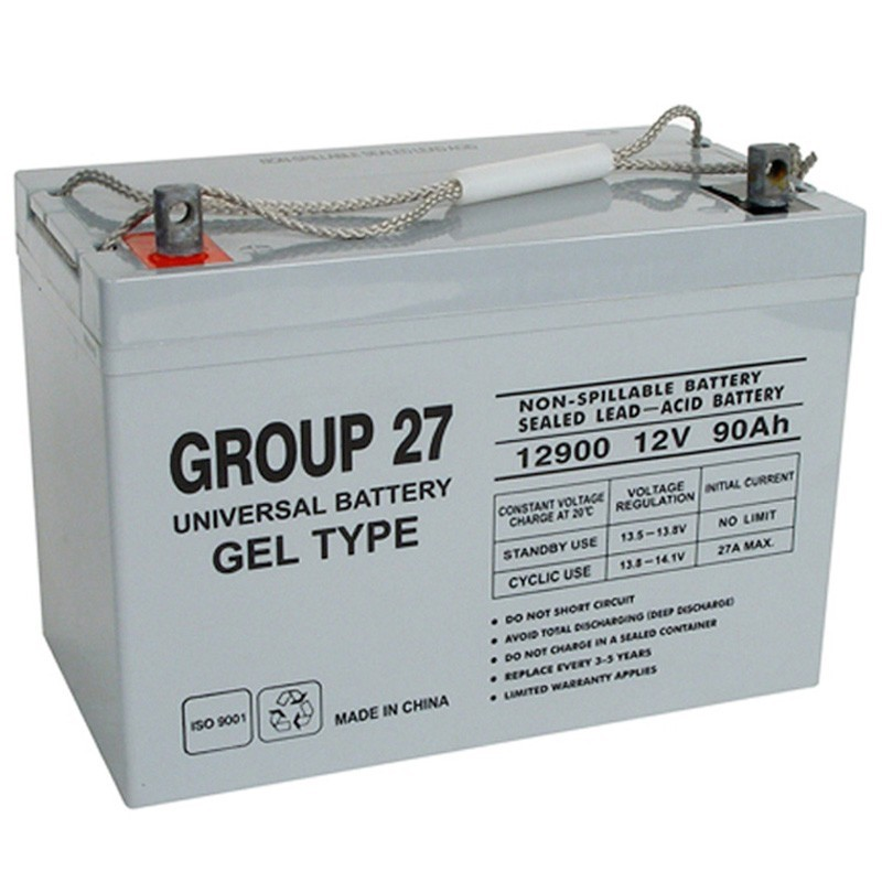 wheel chair batteries two seater ub 27 gel replaces trojan 12v 91a super sg 90 wheelchair battery