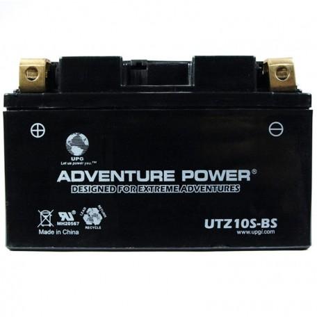 rv lithium battery wiring diagram circuit breaker diagrams replacement 12 volt for yamaha raptor 6 | upcomingcarshq.com