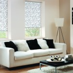 Roller Shades Gallery Wholesale Blind Factory