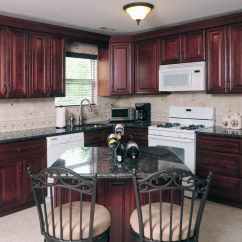 Mahogany Kitchen Cabinets Cleaning Check List Maple Cabinates Photos Pictures