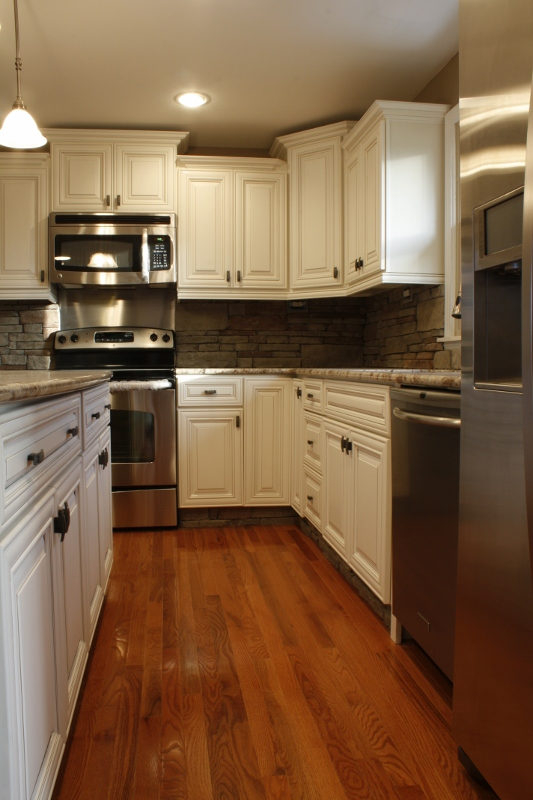 white kitchen trash can kohler pull out faucet photo gallery .:. wholesale cabinets warehouse