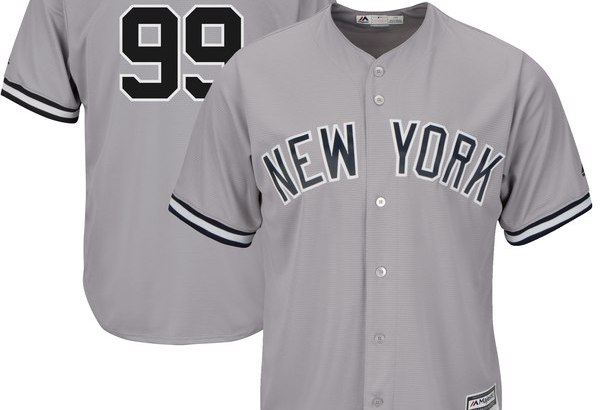 bc244d308 47 Of Them Were Strikes He Best Cheap Mlb Jersey