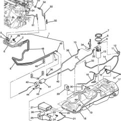 1998 Chevy S10 Fuel Pump Wiring Diagram Kelp Forest Food Web 97 Stereo Database Dodge 2500 Harness
