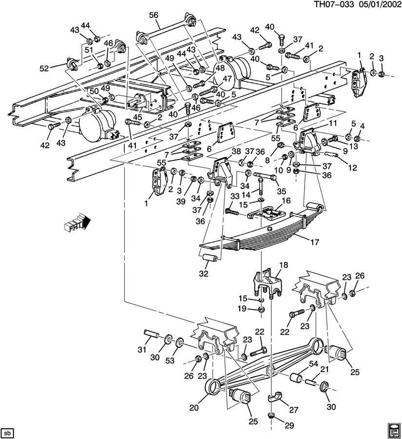[DIAGRAM in Pictures Database] Ford 1710 Parts Diagram