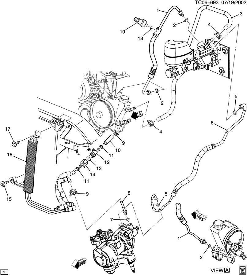 Chevrolet SUBURBAN Switch. Brake press indicator. Power