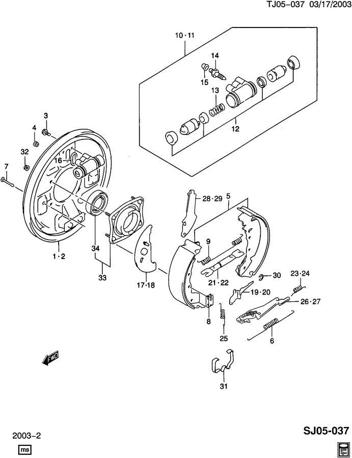 Suzuki X90 Wiring Diagram Suzuki X90 Accessories Wiring