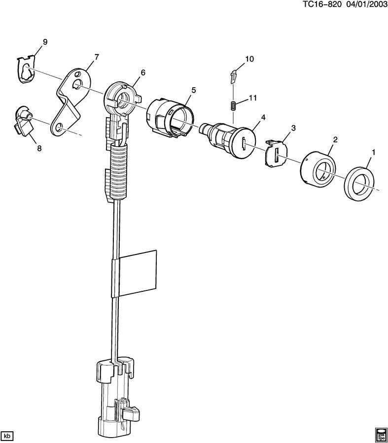 [DIAGRAM] 2008 Chevy Truck Door Lock Diagram FULL Version
