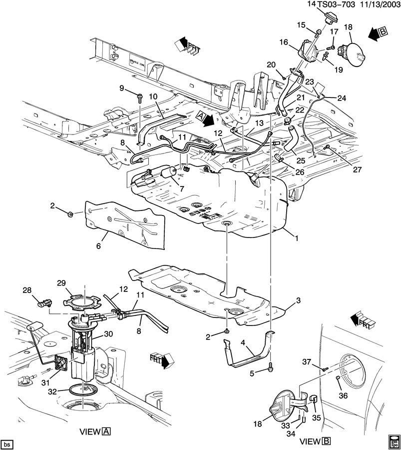 405 Chevrolet Engine Diagram. Chevrolet. Auto Wiring Diagram