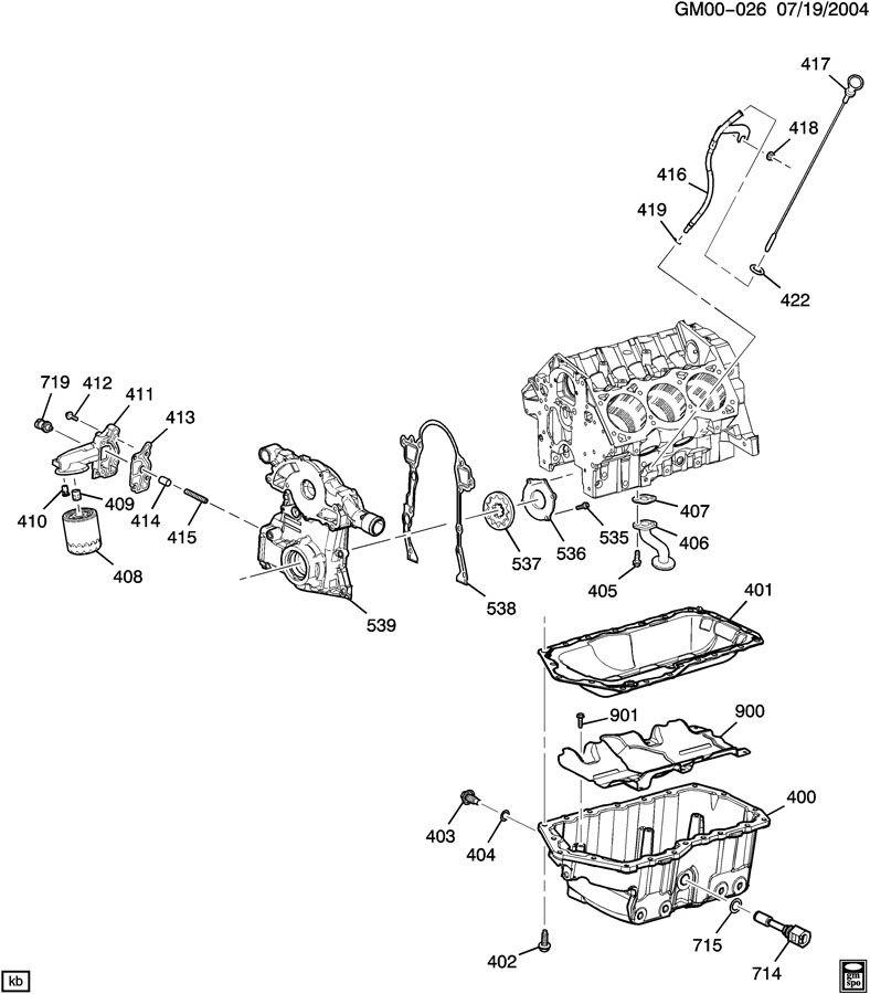 Pontiac Grand Prix Pan. Engine oil. Panoilno, sealer, rtv