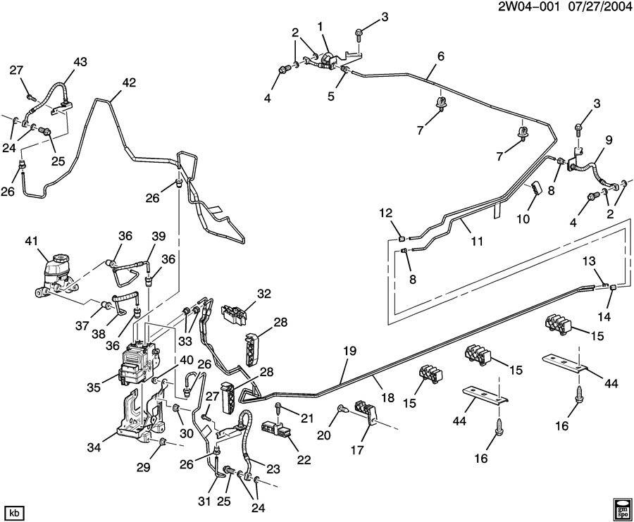 Pontiac Gxp Fuse Box. Pontiac. Auto Fuse Box Diagram