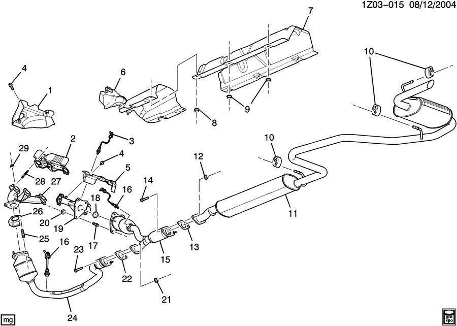 [DIAGRAM] Free Online Mazda Kf2 0 V6 Engine Diagrams