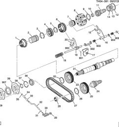 c4500 parts pictures to pin on pinterest pinsdaddy allison transmission solenoid diagram 2000 series allison transmission [ 900 x 887 Pixel ]