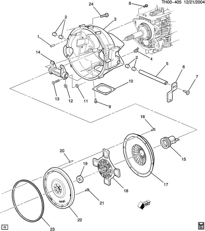 [DIAGRAM] Caterpillar Engine Isuzu Ftr Chevy T6500 Diesel