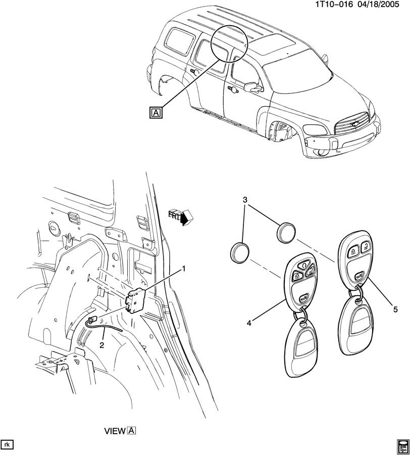 [DIAGRAM] Wiring Diagram To Install Remote Start Remote