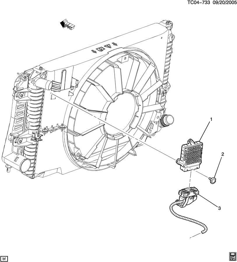 Allison Sd Sensor Location, Allison, Free Engine Image For