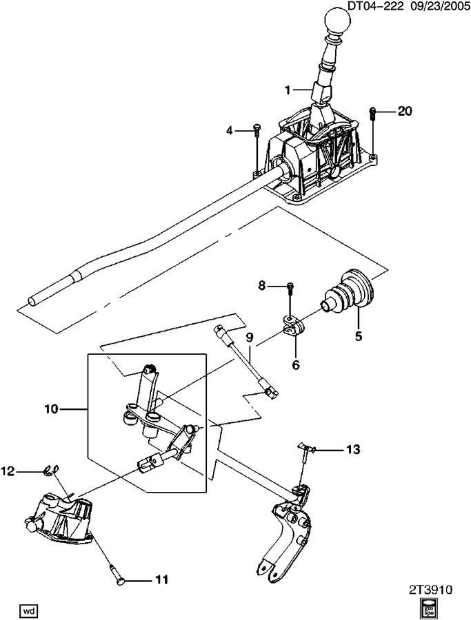 2001 cavalier cooling fan wiring diagram