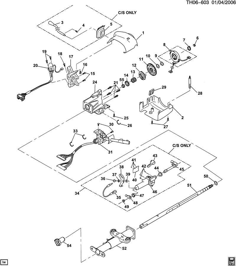 Pioneer Deh 17 Wiring Diagram Alpine Wiring-Diagram Wiring