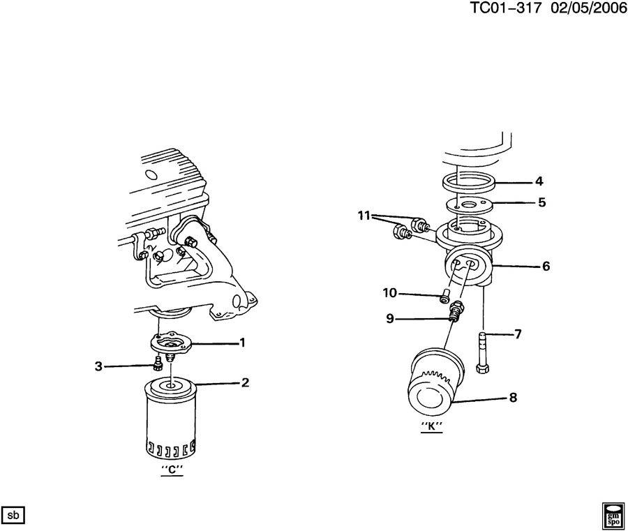 [DIAGRAM] Geo Prizm Engine Diagram Ze Plugs FULL Version